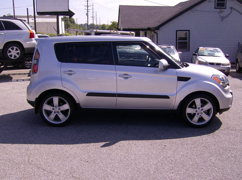 2011 kia soul madison used cars 615 865 2650 buy here pay here used cars for sale in. Black Bedroom Furniture Sets. Home Design Ideas